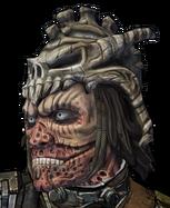 BL2-Axton-Head-Guy with the Gun