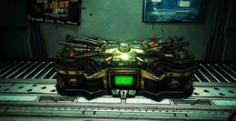 Borderlands-3-Golden-Chest-Shift-Keys