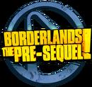 Borderlands TP-S 256x256