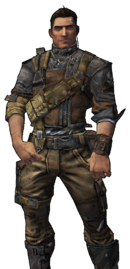 BL2-Axton-Skin-Jacobs Old-Fashioned