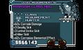 Fry Assassin Class Mod.png