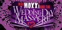 Icone Massacre au mariage