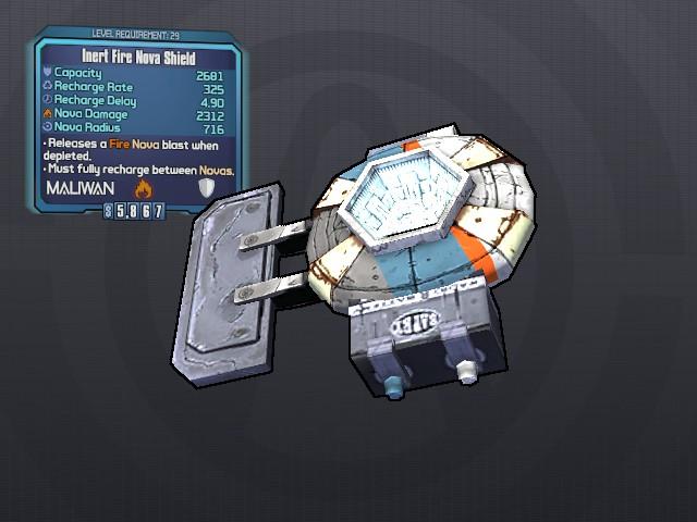 File:LV 29 Inert Fire Nova Shield.jpg