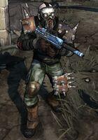 BL1 Badass Raider 6