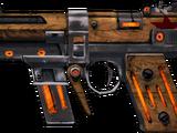 Пистолет (Владоф)