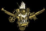 FragtrapMode-Gunzerker
