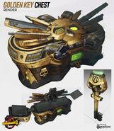 Kevin-duc-gold-key-render
