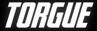 Torgue bl3 logo