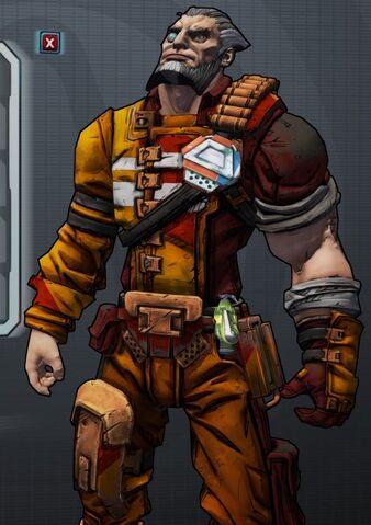 File:Vault Hunter Prime Wilhelm.jpg