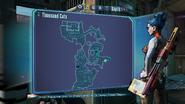 Borderlands 2 (32-bit, DX9) 15.08.2019 11 15 26