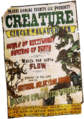 Creature Slaughter Poster.png