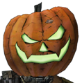 BL2-Axton-Head-Out of Your Gourd.png
