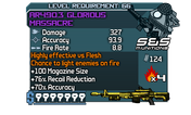 AR49066