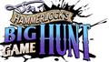 Hammerlock DLC custom.png