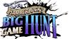 Hammerlock DLC custom