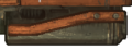 Repeater-accessory-2.png