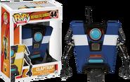 Claptrap-pop-blue copy