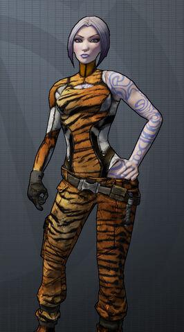 File:Outfit Maya Wrath.jpg