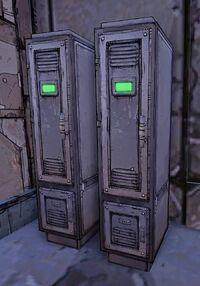 BL1 Lockers 2