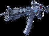 Бластер (шт. винтовка)