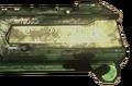 Revolver-barrel-2.png
