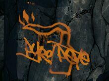 Pyro Pete Gang Logo