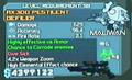 AX 300 Pestilent Defiler cropped