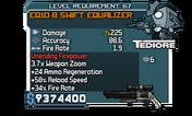 EQ10-B Swift Equalizer