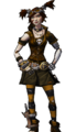 Gaige-skin-girly rotten.png