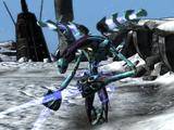 Badass Guardian