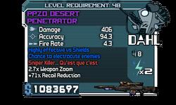 PPZD Desert Penetrator2