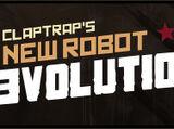 Nouvelle Révolution