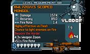 V3 Scoped Mongol68