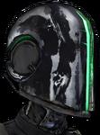 BL2-Zer0-Head-3ng13