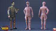 Gfactory-studio-hkillington-render