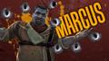 Marcus splash.png