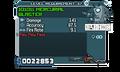 101011 Mercurial Blaster.png