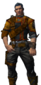 BL2-Axton-Skin-Fire and Forget.png