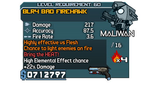 File:BLR4 Bad Firehawk.png