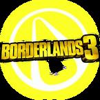 Borderlands 3 256x256
