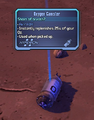 O2canister01.png