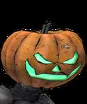 Zer0 0-Lantern