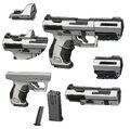 Dahl pistol breakdown.jpg