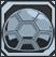 Skill Icon - Phalanx Shield.png