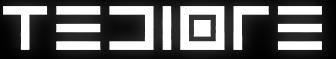 Tediore bl3 logo