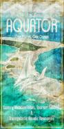 Poster Aquator