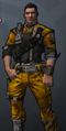 Axton Gearbox.PNG