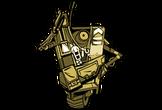 FragtrapMode-Commando
