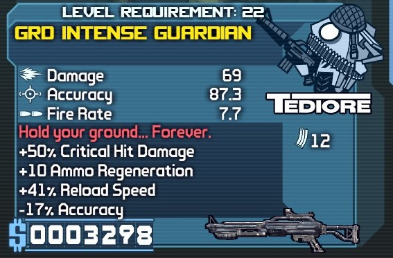 File:GRD Intense Guardian.jpg