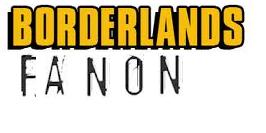 File:Borderlands fanon font.png